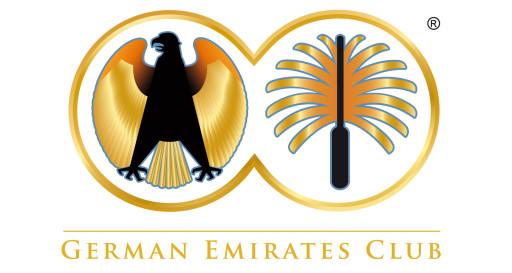 German Emirates Club